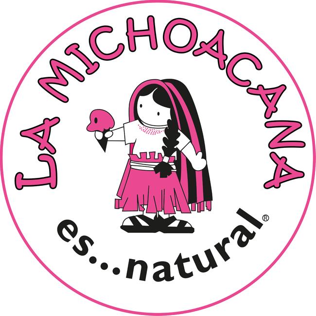 Helados La Michoacana